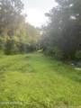 4133 Osceola Trl - Photo 1