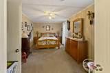 517 Majestic Oak Pkwy - Photo 20