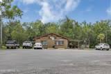 517 Majestic Oak Pkwy - Photo 28