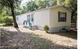 7580 Osceola Ave - Photo 1