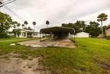 197 Palm Dr - Photo 11