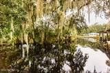 197 Palm Dr - Photo 50