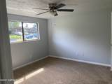 8657 Moss Haven Rd - Photo 10