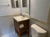8657 Moss Haven Rd - Photo 12