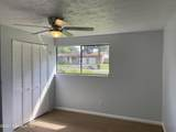 8657 Moss Haven Rd - Photo 13