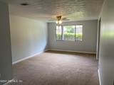 8657 Moss Haven Rd - Photo 14