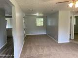8657 Moss Haven Rd - Photo 15