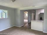 8657 Moss Haven Rd - Photo 17