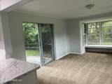 8657 Moss Haven Rd - Photo 18