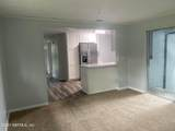 8657 Moss Haven Rd - Photo 19