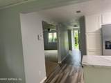8657 Moss Haven Rd - Photo 20