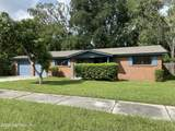 8657 Moss Haven Rd - Photo 3