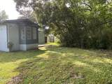 8657 Moss Haven Rd - Photo 5