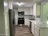8657 Moss Haven Rd - Photo 7