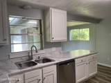 8657 Moss Haven Rd - Photo 8