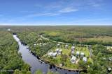 1277 River's Bend Way - Photo 45