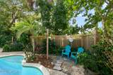 418 17TH Ave - Photo 38