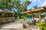 418 17TH Ave - Photo 42