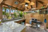 418 17TH Ave - Photo 43