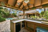 418 17TH Ave - Photo 44