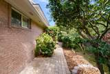 418 17TH Ave - Photo 47