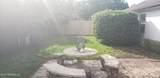 12984 Chets Creek Dr - Photo 20