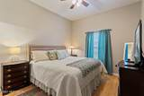 7054 Snowy Canyon Dr - Photo 10