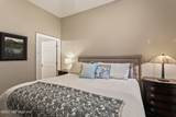 7054 Snowy Canyon Dr - Photo 11