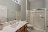 7054 Snowy Canyon Dr - Photo 13