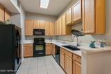 7054 Snowy Canyon Dr - Photo 18