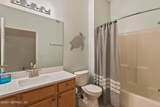 7054 Snowy Canyon Dr - Photo 21
