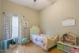 7054 Snowy Canyon Dr - Photo 22