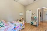 7054 Snowy Canyon Dr - Photo 23