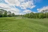 1481 Stockbridge Ln - Photo 54