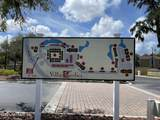 8539 Gate Pkwy - Photo 4
