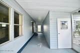 807 Beechwood Ave - Photo 3
