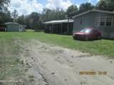 526 County Rd 2006 - Photo 3