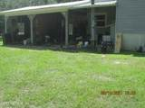 526 County Rd 2006 - Photo 4