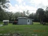 526 County Rd 2006 - Photo 5