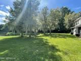 3618 Twisted Tree Ln - Photo 10