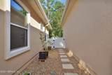 462 Summerset Dr - Photo 42