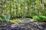 11792 Woodside Ln - Photo 13