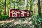 11792 Woodside Ln - Photo 14
