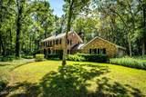 11792 Woodside Ln - Photo 4