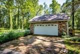 11792 Woodside Ln - Photo 8
