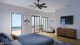 3590 Ocean Shore Blvd - Photo 5