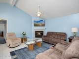 1588 Westwind Dr - Photo 10