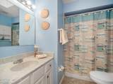1588 Westwind Dr - Photo 17