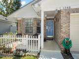1588 Westwind Dr - Photo 2