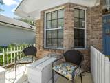1588 Westwind Dr - Photo 3